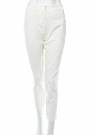 Дамски панталон Pinko