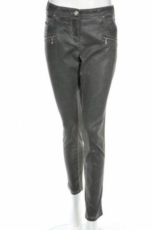 Pantaloni de femei Prepair