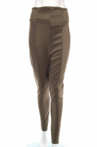 Pantaloni de femei Pretty Little Thing