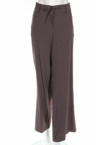 Pantaloni de femei Rainbow Collection