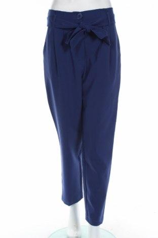Дамски панталон Rinascimento