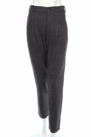Pantaloni de femei SCHIERHOLT