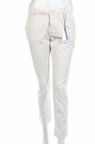 Дамски панталон Sinequanone