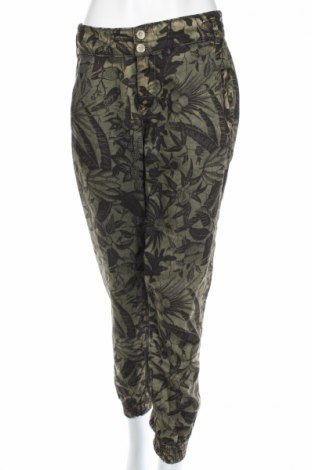 Pantaloni de femei Summum