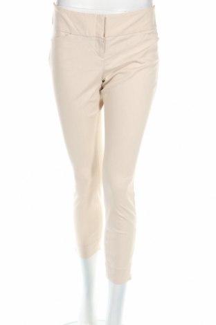 Pantaloni de femei The Limited