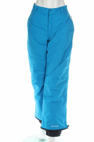 Pantaloni de femei pentru sport de iarnă Columbia