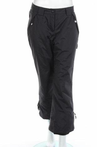 Дамски панталон за зимни спортове Couloir