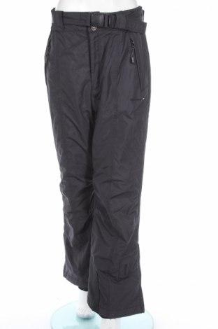 Дамски панталон за зимни спортове Tenson