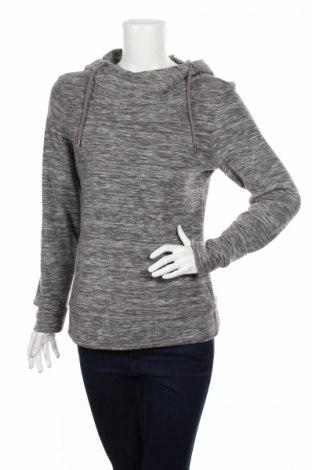 Sweatshirt polar de damă Crane