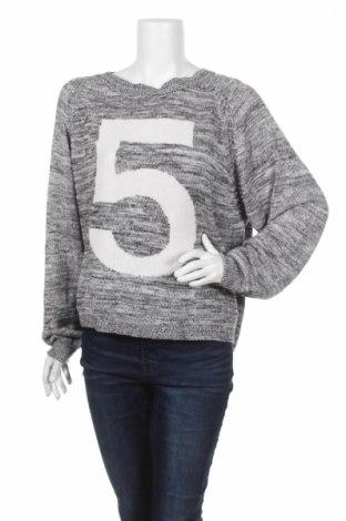 Дамски пуловер 5 Preview