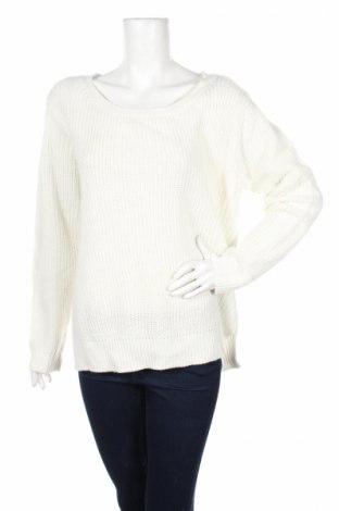 Дамски пуловер Ac