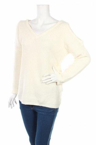 Γυναικείο πουλόβερ Ambiance