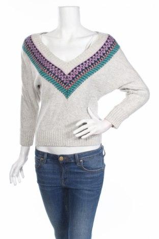Дамски пуловер American Eagle