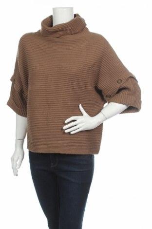 Дамски пуловер Ann Taylor