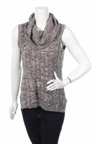 Γυναικείο πουλόβερ Artisan Ny
