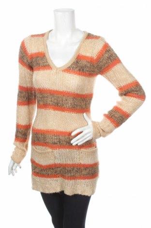 Дамски пуловер Ashley