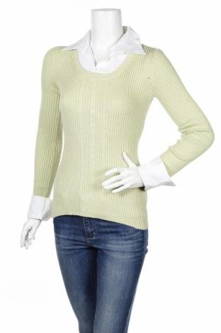 Дамски пуловер Beechers Brook
