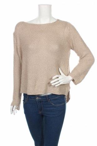 Дамски пуловер Bella Ragazza