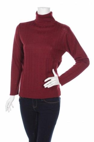 Дамски пуловер Biaggini