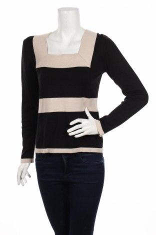 Дамски пуловер Biba