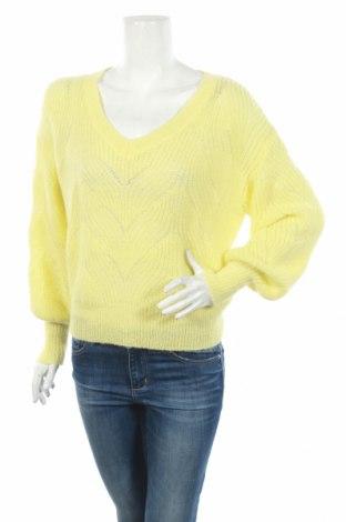 Дамски пуловер Bik Bok