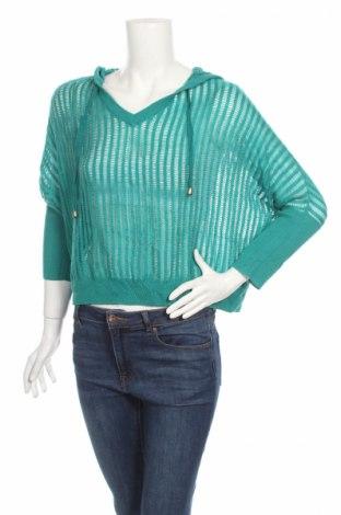 Дамски пуловер Bisou Bisou