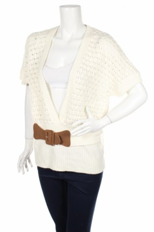 Дамски пуловер Blind Date