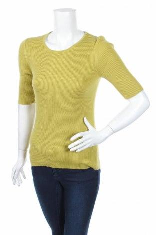 Дамски пуловер Boden