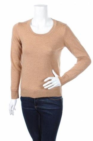 Дамски пуловер Burton of London