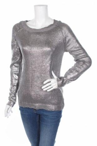 Дамски пуловер Caddis Fly
