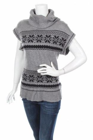 Дамски пуловер Camaieu