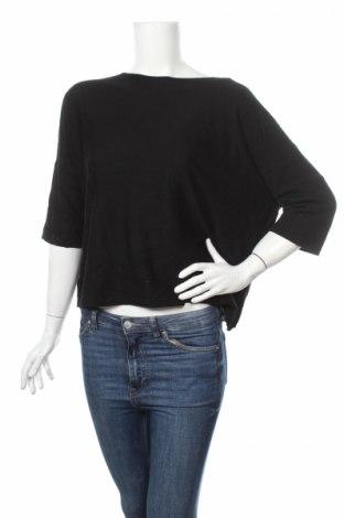 Дамски пуловер Cathrine Hammel