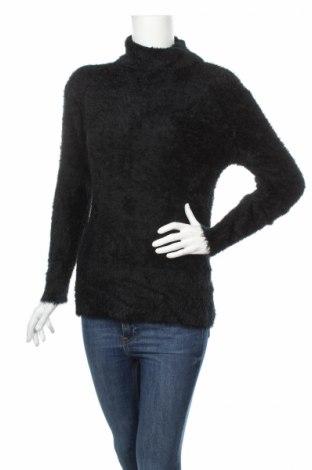 Дамски пуловер Charbell