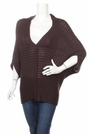 Дамски пуловер Coccinelle