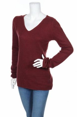 Дамски пуловер Dear Cashmere