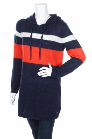Női pulóver Edc By Esprit