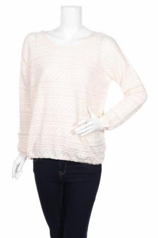 Дамски пуловер Etam
