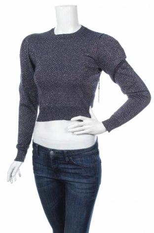 Γυναικείο πουλόβερ Forever 21