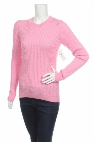Дамски пуловер Gina Tricot