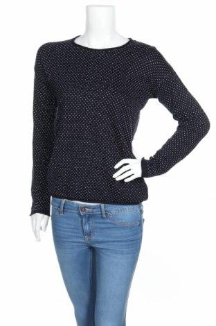 Дамски пуловер H&M L.o.g.g