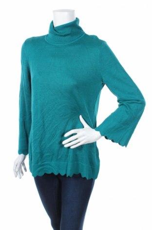Дамски пуловер Isaac Mizrahi