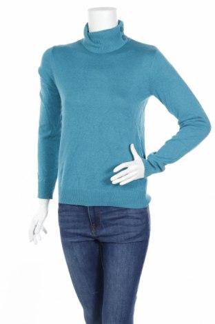 Дамски пуловер Isolde