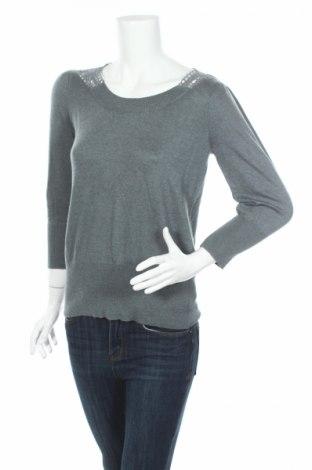 Дамски пуловер Jensen