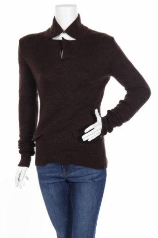 Дамски пуловер Joe Taft