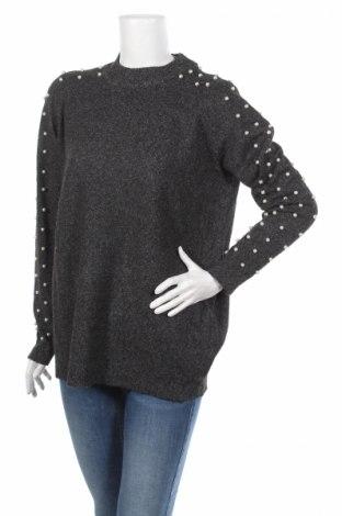 Női pulóver Junarose