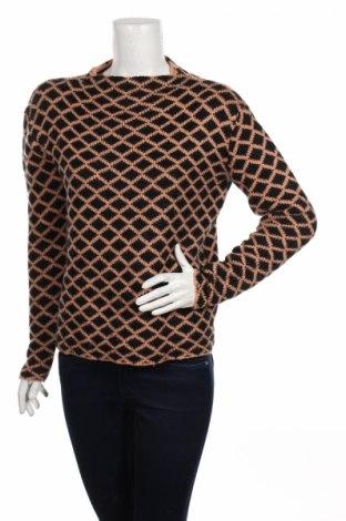 Дамски пуловер Kiomi
