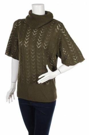 Дамски пуловер Laura Kent