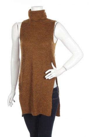 Дамски пуловер Lindex