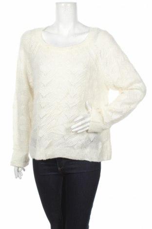 Női pulóver Loft By Ann Taylor