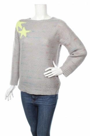 Дамски пуловер Maui Wowie
